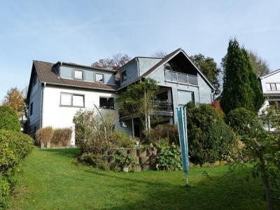 A149** Radevormwald -flexible  (sleeps 3)